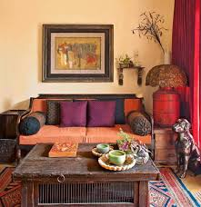 home design trends magazine india top 5 indian interior design trends for 2018 design trends mo