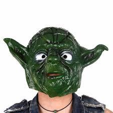 purge mask halloween spirit online get cheap plastic alien mask aliexpress com alibaba group