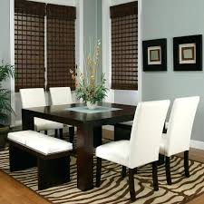 8 chair dining table high top dining table with 8 chairs loanstemecula info