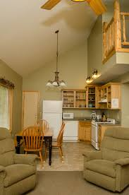 living room with vaulted ceiling 42 kitchens with vaulted ceilings home stratosphere