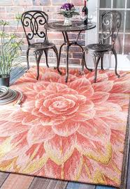 Terracotta Area Rugs by 114 Best Carpets Rugs Images On Pinterest Carpets Area Rugs And