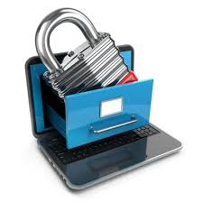 How To Lock A Laptop To A Desk by Accounts And Passwords Information Technology Services