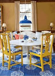 yellow dining room ideas u2013 mimiku