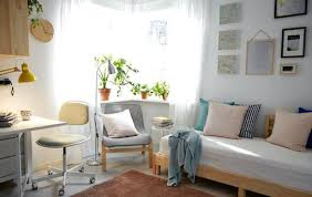 Furniture For Small Spaces Living Room Furniture Design For Small Spaces Cursosfpo Info