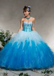 quinceanera dresses 2014 blue quinceanera dresses dressed up girl