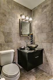 powder bathroom ideas eclectic powder room design ideas pictures zillow digs zillow
