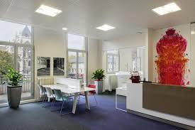 locations bureaux location bureaux beauvais bureauxlocaux com