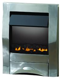 wirral fires ltd trading as fireplace store online pureglow zara