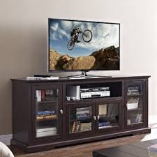 Tv Bench Sideboard Tv Cabinet Tv Stands For Tvs Over 70 Inches You U0027ll Love Wayfair