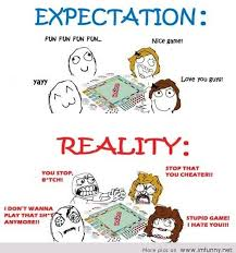Expectation Vs Reality Meme - expectation vs reality memes