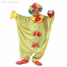 Womens Clown Halloween Costumes Wholesale Cosplay Clown Costume Halloween Masquerade