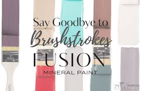 how to get a smooth finish when painting kitchen cabinets how not to get brush strokes when painting