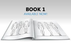 Human Anatomy Pdf Books Free Download Masters Of Anatomy