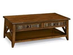 reinholt u0027s town square furniture warsaw indiana