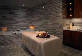home spa room spa wet room