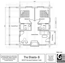 floor plan tiny cabins rustic alaska cabin floor plans plan floor plan c floor plans small alaska cabin plan laminate