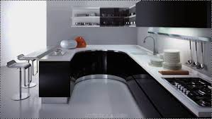 Inexpensive Kitchen Remodeling Ideas by Best U2013 Kitchen Remodel Pictures