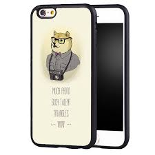 Doge Meme Font - popular phone cases doge buy cheap phone cases doge lots from