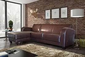 canapé cuir vieilli marron canapé cuir vieilli marron source d 39 inspiration canap cuir angle