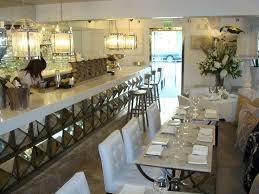 Lisa Vanderpump Interior Design Villa Blanca White On White Pinterest Villas Restaurant