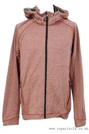 best buy adidas ht melange jacket sweatshirt men jacke heater tech
