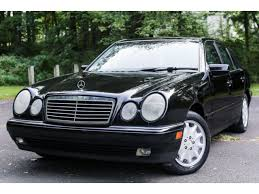 mercedes e diesel mercedes e300 turbo diesel cars for sale