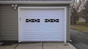Overhead Doors Baltimore Overhead Garage Door Window Inserts Geekgorgeous
