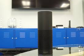 amazon black friday deals 2016 echo how to get the best deals on amazon this black friday