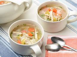 100 soup kitchen meal ideas 80 fall soup recipes easy ideas