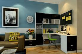 living room reading space ideas download 3d house