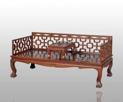 Wooden Sofa Sets For Living Room Online Buy Wholesale Rosewood Sofa Set From China Rosewood Sofa