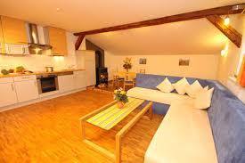 Wohnzimmer Quadratmeter Ferienwohnungen Hennenmühle Natürlich Hindelang