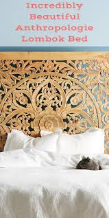Bedroom Decorating Ideas For Couples Best 25 Couple Bedroom Decor Ideas On Pinterest Couple Bedroom