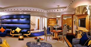 home interior design companies in dubai best interior designers in dubai max interior design best interior