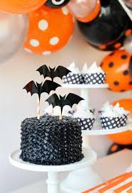 Halloween Cake Pop Ideas by 322 Best Halloween Party Ideas Images On Pinterest Halloween