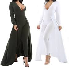 womens rompers and jumpsuits v neck bodycon rompers womens jumpsuits