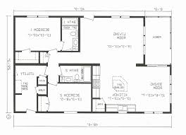 ranch house floor plans open plan small house open floor plans fresh 15 open concept floor plan small