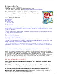 tips for cover letter show example of a cover letter image collections cover letter ideas