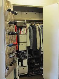 bedrooms closet organisers baby closet organizer clothes storage