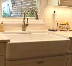 Undermount Kitchen Sink Reviews Other Kitchen Sinks Porcelain Cast Iron Undermount