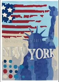 decoration usa pour chambre tapis new york http www deco et saveurs com tapis de salon 1822