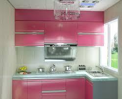 kitchen white kitchen kitchen small dishwashers pink kitchens