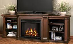 Electric Fireplace Media Center Electric Fireplace Entertainment Centers U0026 Tv Stand Gas Log Guys
