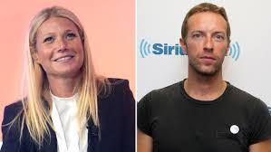 chris martin and gwyneth paltrow kids chris martin on gwyneth paltrow u0027i have a very wonderful
