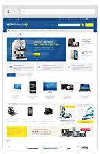 smart shop multipurpose opencart 3 u0026 2 theme by templatemela