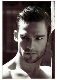 Mad Men Hairstyles For Women by Mad Men Hairstyles Women Or Little Boy Hairstyles 17 U2013 All In Men
