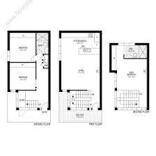 residential site plan 37 simple residential floor plans residential floor plans with