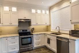 custom kitchen cabinet ideas custom kitchen cabinets ideas home design ideas