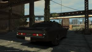 rare cars in gta 5 gta v imponte duke o death grand theft auto iv skin mods