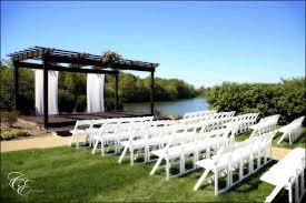 cheap wedding venues in miami miami wedding venues beautiful cheap outside wedding venues in